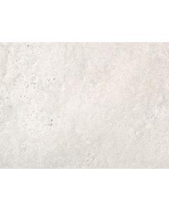 Marshalls Tile and Stone Chambord Bianco Lappato Tile - 600x1200mm