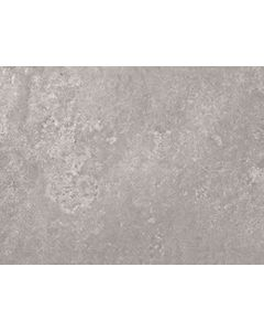 Marshalls Tile and Stone Chambord Grigio Lappato Tile - 600x600mm