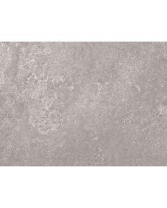 Marshalls Tile and Stone Chambord Grigio Lappato Tile - 600x1200mm