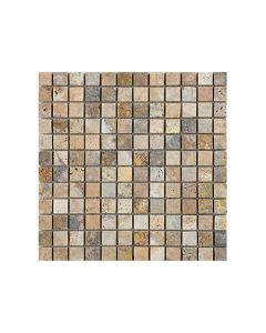 Marshalls Tile and Stone Mosaics Andorra Mosaics