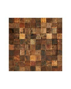 Marshalls Tile and Stone Mosaics Argo Mosaic