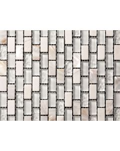 Marshalls Tile and Stone Mosaics Tyrol mosaic