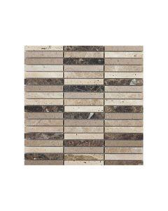 Marshalls Tile and Stone Mosaics Koray mosaic