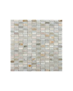 Marshalls Tile and Stone Mosaics Paris mosaic