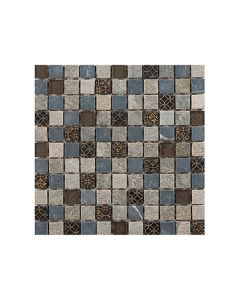 Marshalls Tile and Stone Mosaics Roma mosaic