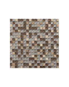 Marshalls Tile and Stone Mosaics Main Glass mosaic