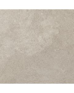 Marshalls Tile and Stone Concept Soft Grey Natural Tile - 600x600mm