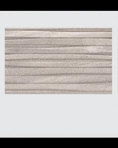 Continental Tiles Rocersa Burlington Relieve Mix Grey Wall Tiles 20x60 at Tiledealer