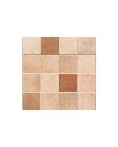Provenza Coto 44 Tile - 442x442mm