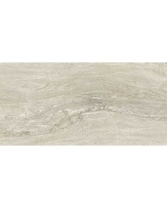 Continental Tiles Eterna Crema Wall Tiles - 300x600mm