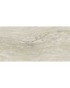 Continental Tiles Eterna Crema Floor Tiles - 600x1200mm
