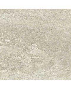 Continental Tiles Eterna Crema Floor Tiles - 600x600mm
