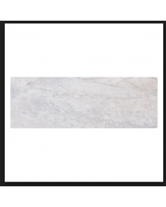 CTD Gemini Tiles Keraben Nature Grey Wall Tiles 690x240 at Tiledealer