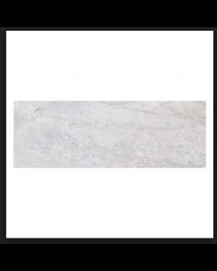 CTD Gemini Tiles Keraben Nature Grey Wall Tiles 690x240 at Tiledealer