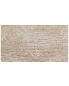 Marshalls Tile and Stone Driftwood Antigua Tile - 240x962mm