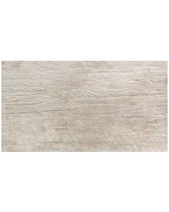 Marshalls Tile and Stone Driftwood Bahamas Tile - 160x962mm