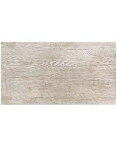 Marshalls Tile and Stone Driftwood Bahamas Tile - 240x962mm