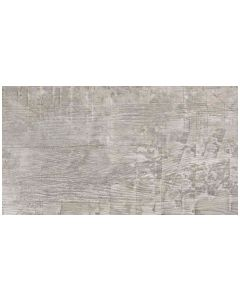 Marshalls Tile and Stone Driftwood Nassau Tile - 160x962mm