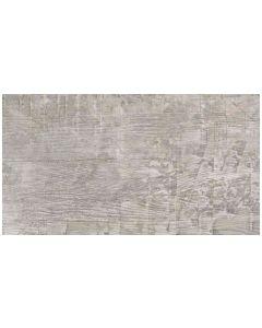 Marshalls Tile and Stone Driftwood Nassau Tile - 240x962mm