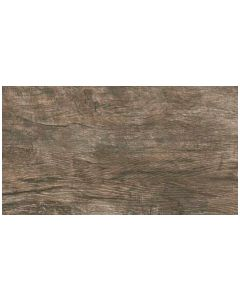Marshalls Tile and Stone Driftwood Port Royal Tile - 160x962mm