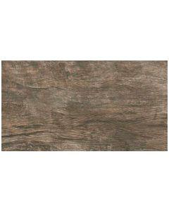 Marshalls Tile and Stone Driftwood Port Royal Tile - 240x962mm