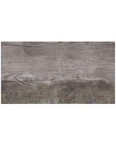 Marshalls Tile and Stone Driftwood Tortuga Tile - 240x962mm