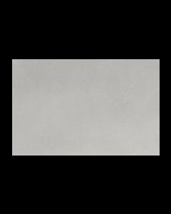 RAK Ceramics Zig Zago Light Grey 330x500mm