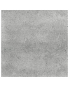 Eco Ceramics Materia & Cherokee Gris Polished Porcelain Wall and Floor Tiles 60x60