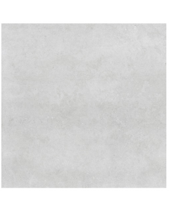 Eco Ceramics Materia & Cherokee Perla Matt Porcelain Wall and Floor Tiles 60x60