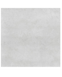 Eco Ceramics Materia & Cherokee Perla Polished Porcelain Wall and Floor Tiles 60x60