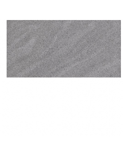 Esha Stone Oceania Wave Pebble Grey Polished Wall and Floor Tiles 60x30