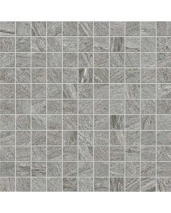 Continental Tiles Eterna Perla Mosaic Tiles - 300x300mm