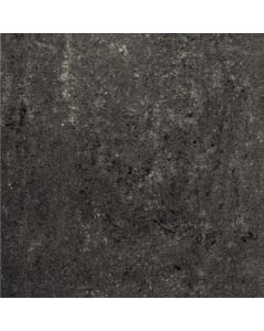 RAK Ceramics Gems Dark Grey 598x598mm