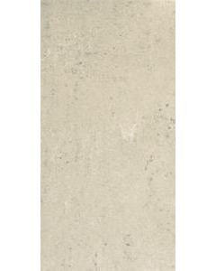 RAK Ceramics Gems Light Grey 298x598mm