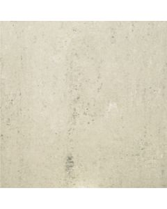 RAK Ceramics Gems Light Grey 598x598mm