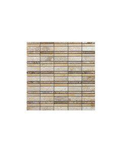 Marshalls Tile and Stone Mosaics Granada mosaic
