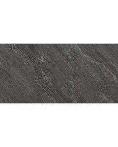 Continental Tiles Eterna Graphite Floor Tiles - 600x1200mm