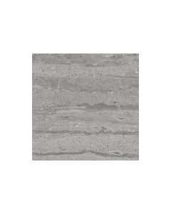 Silverstone Tiles Grafito Mate/Matt Floor Tiles - 450x450mm