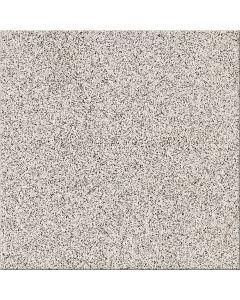 Milton Tiles Grey 30x30 Tiles