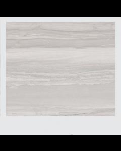 Continental Tiles Halcon Kerala Grey Matt Tiles 60x30