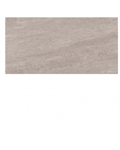 Halcon Tiles Arcano Gris Matt Porcelain Wall and Floor Tiles 60x30