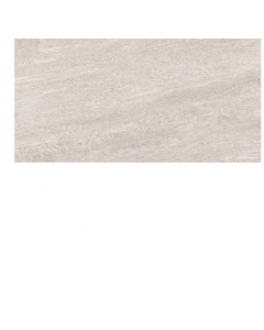 Halcon Tiles Arcano Perla Matt Porcelain Wall and Floor Tiles 60x30