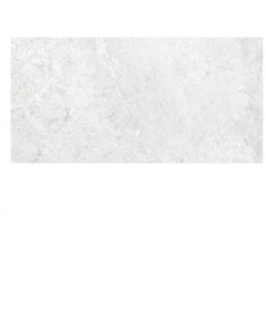 Halcon Tiles Nival Blanco Matt Porcelain Wall and Floor Tiles 60x30