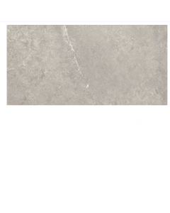 Halcon Tiles Nival Gris Matt Porcelain Wall and Floor Tiles 60x30