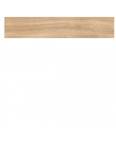 Continental Tiles Novabell My Space Tobacco Natural Wood Effect Tiles 1200x300
