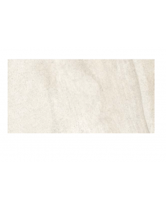 Idea Ceramica Bestone Ivory Natural Porcelain Wall and Floor Tiles 60x30