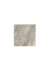 Idea Ceramica Bestone Mud Rett Porcelain Wall and Floor Tiles 80x80