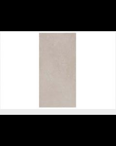 Imola Ceramica Azuma CG Light Grey Porcelain Wall and Floor Tiles 600x300