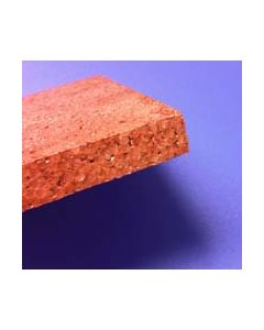 Under Floor Tile Insulation Boards