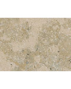 Marshalls Tile and Stone Jura Grey 610x406mm